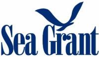 seagrant_logo