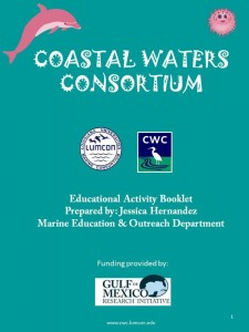 CWC_Educational_Activity_Book