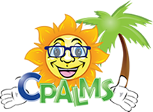 CPALMS - Perspectives Initiative