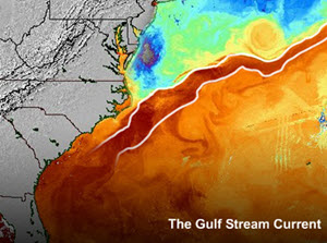 gulf_stream_currents