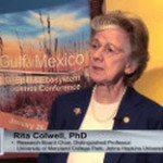 Perspectives of GoMRI Research Board