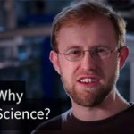 Why Science