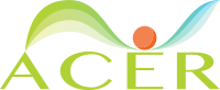Alabama Center for Ecological Resilience