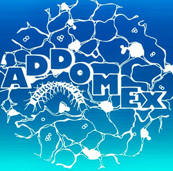 ADDOMEx