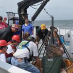 National Ocean Science Bowl Winners
