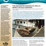 seafood_impact1302