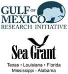 Sea-Grant-GoMRI-Logo