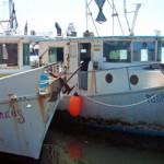 fishing_communities_2187