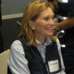 Ann Hayward Walker