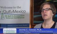 Jacinta C. Conrad