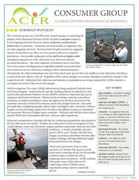 4703_ACER_Factsheet_2_Consumers