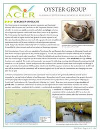 4703_ACER_Factsheet_4_Oyster
