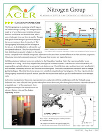 4703_ACER_Factsheet_5_NCycling